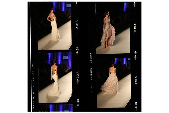 Fashion week Athens