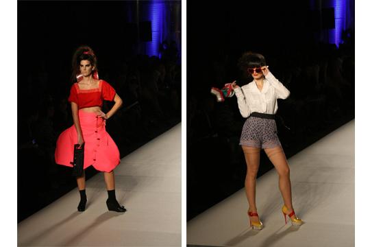 Fashion Week Greece