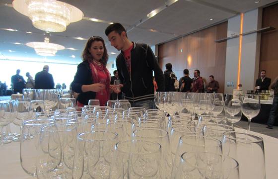 Wines of Pelloponese