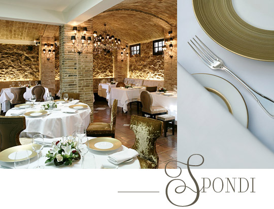 Best gourmet restaurants in athens cycladia blog for 1801 avenue of the stars 6th floor