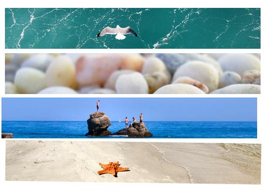 Visit Thassos Island Greece