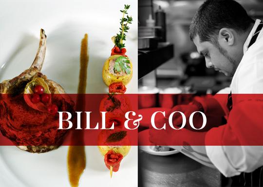 Gourmet Restaurant Mykonos