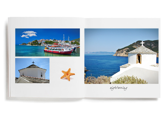 Skopelos best attractions