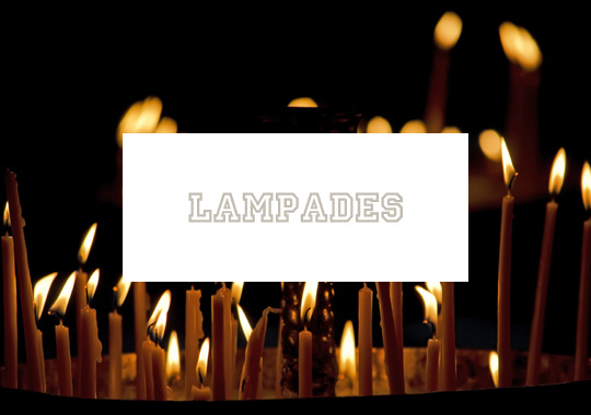 easter_lampades
