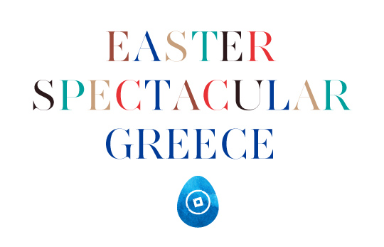 spectacular_easter