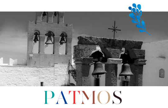 easter_patmos