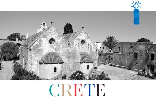 easter_crete
