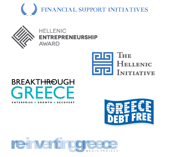 greek_initiatives