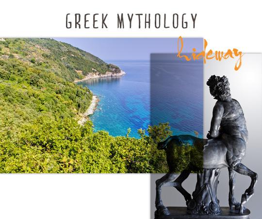 pelion_mythology