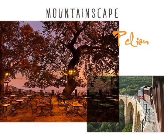 pelion_mountainscape