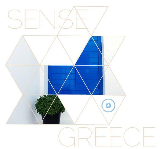 Sense_Greece