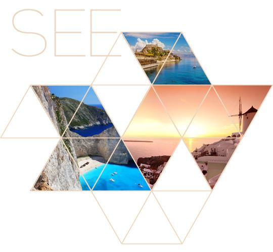 See_Greece