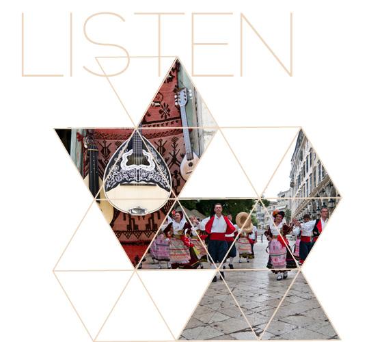 Listen_Greece