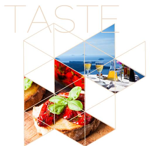 Taste_Greece