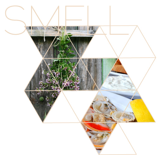 Smell_Greece