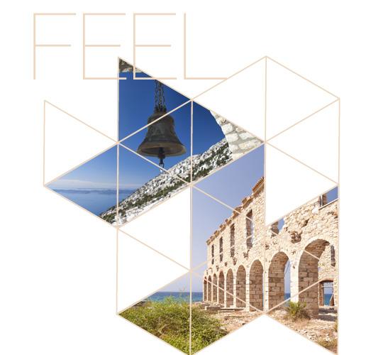 Feel_Greece