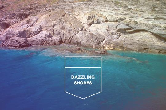 sikinos_dazzling_shores