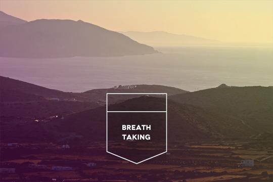 sikinos_breathtaking