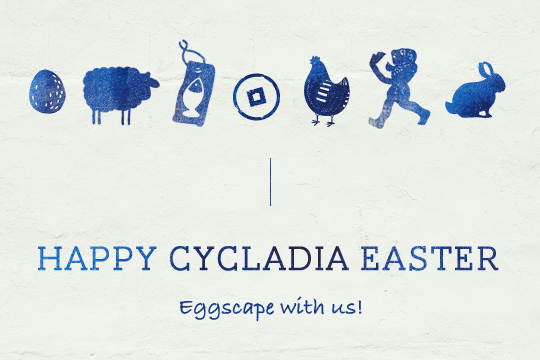 easter_cycladia