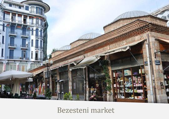 thessaloniki_walk_bezesteni