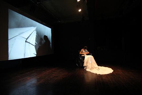 video_art_festival