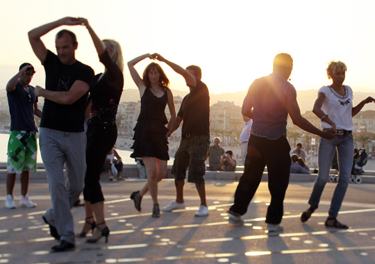 european_music_day_dance
