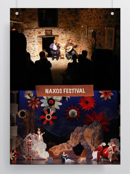 Festivals_Naxos