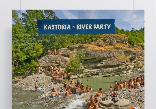 Festivals_Kastoria_river_party