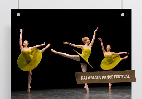 Kalamata_Dance_Festival
