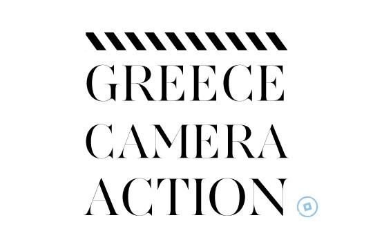 Greece_Camera