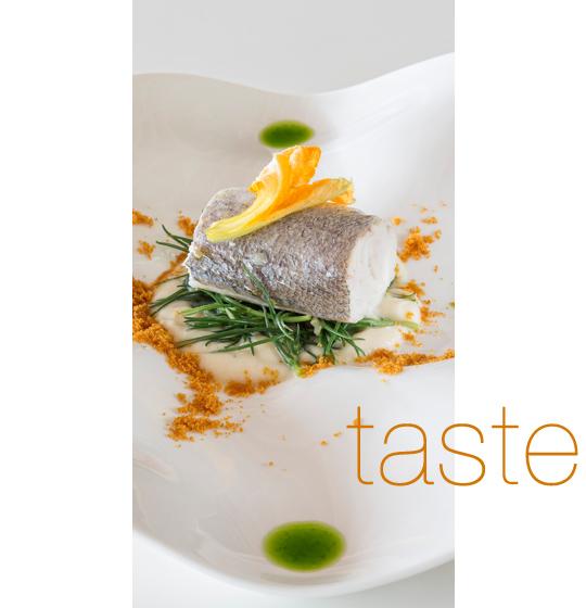 bill_coo_Gastronomy