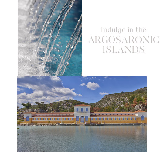 baths_Argosaronic-Islands