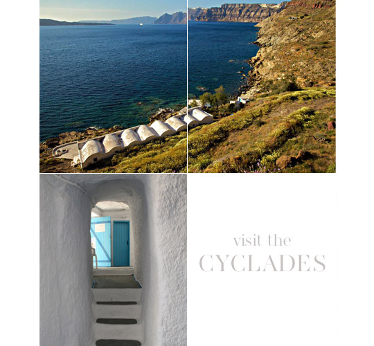 baths_cyclades