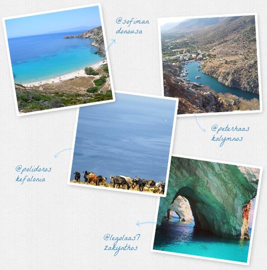 greek_summer_holidays