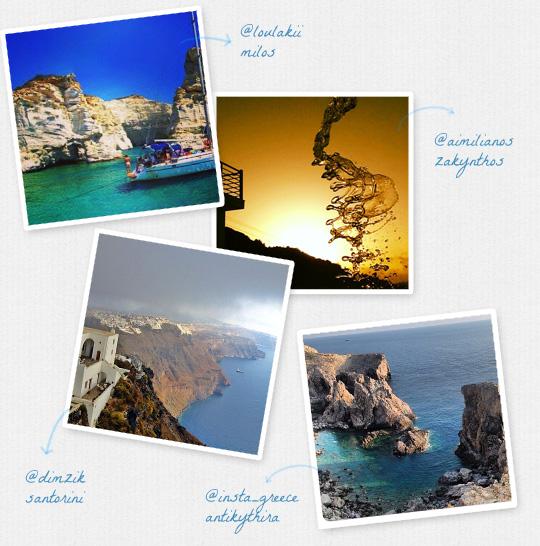 greece-holidays