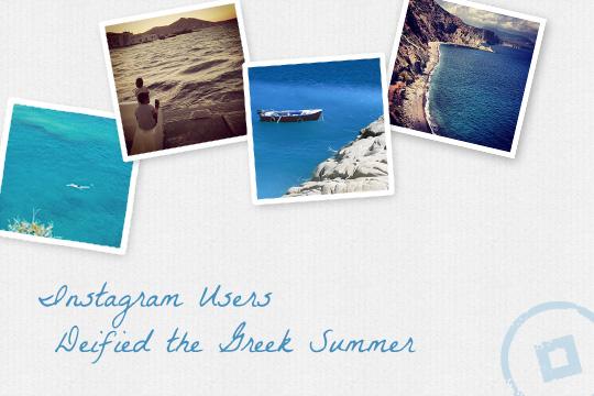 greek_summer