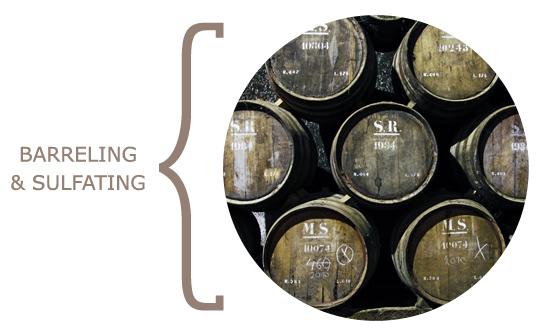 wine_barreling