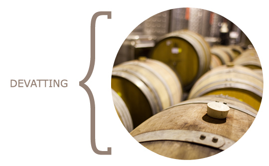 greek_wine_devatting