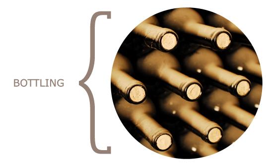 greek_wine_bottling