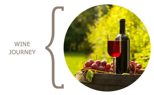 Greek_Wine