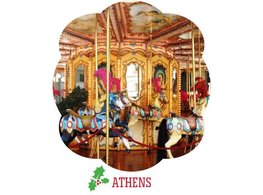 Christmas_Athens