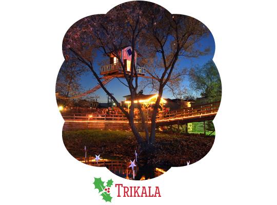 Christmas_Trikala
