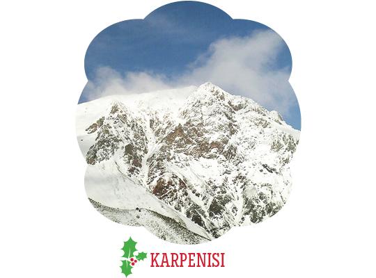 Christmas_Karpenisi