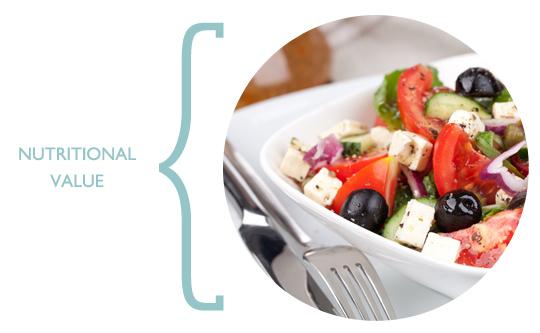 greek_feta_nutrition