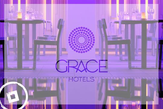dining_grace