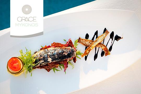 dining_grace_mykonos