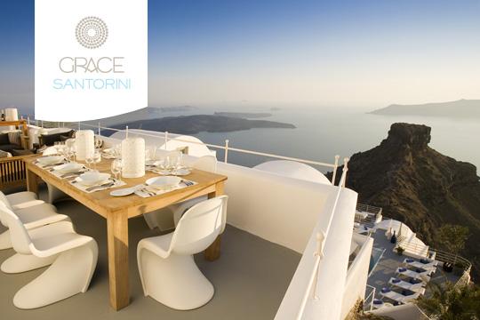 dining_grace_santorini