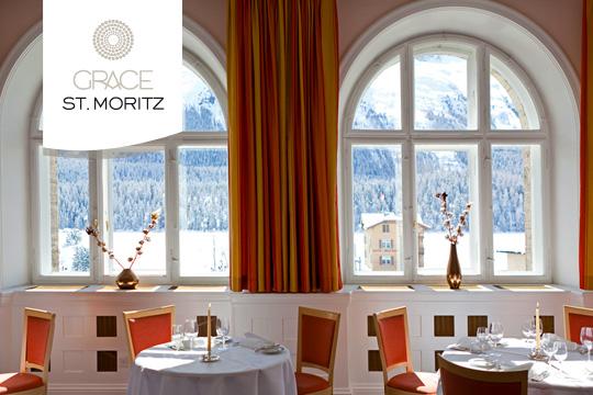 dining_grace_st_Moritz