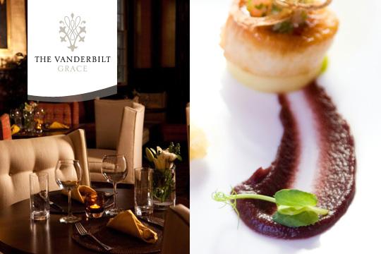 dining_Vanderbilt_Grace