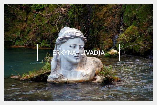 Livadia